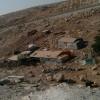 Abu_nuwar_1