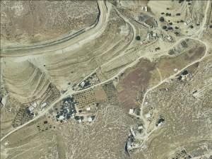 Wadi al-Jimel Taza