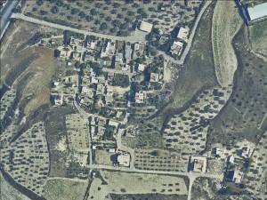Al Mansura taza