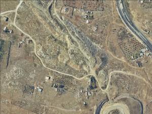 Dahiyat al Aqbat Bedouins taza
