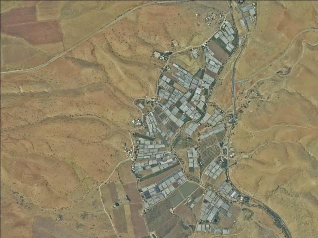 Furush Beit Dajan