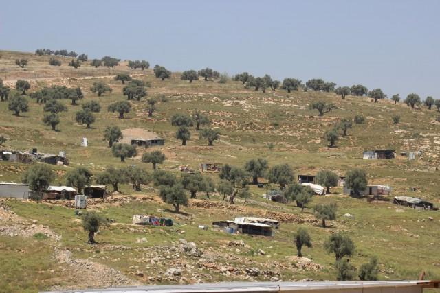 Abu Dahouk
