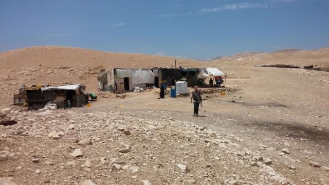 Wadi al Qilt