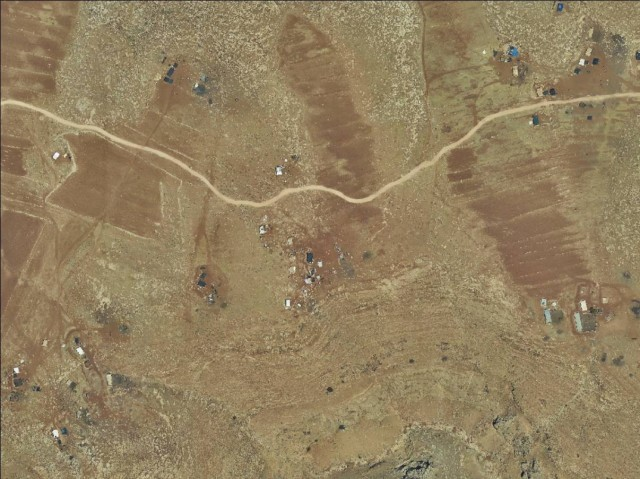 Wadi al Seeq